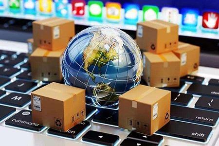 江门SEO 外贸推广 Google 谷歌推广外贸网站 建设